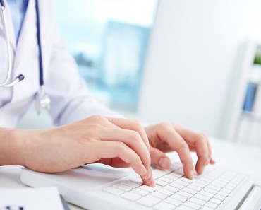 Online Health Degree
