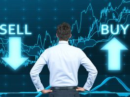 Forex Currency Trading India
