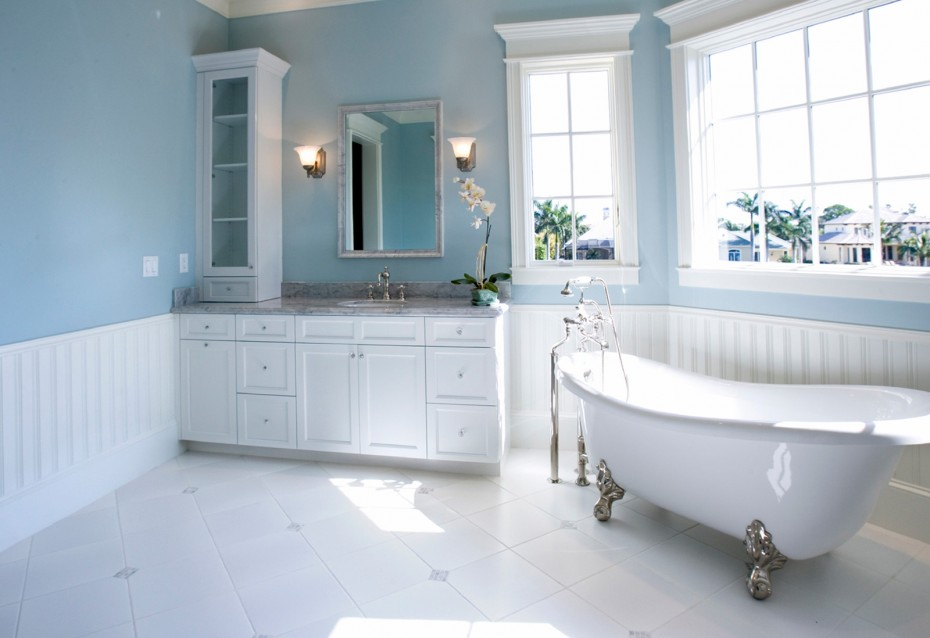 Bathroom Pictures Ideas Colors bathroom colors blue. 8 favorite tiffany blue rooms top 25+ best