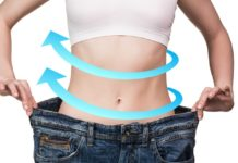 Opting For Weight Loss Surgery