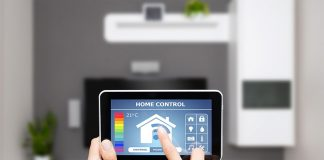 The Best Smart Home Devices