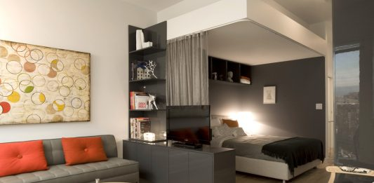 Fabulous Decor Ideas for your Condo