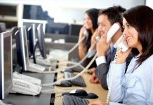 Telemarketing Jobs