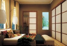 Bedroom Lighting Ideas For Beginners