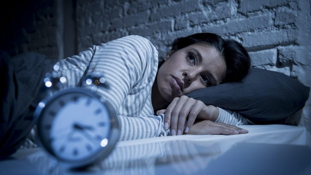 lack of sleep Years of research have shown that everyone is affected by a lack of sleep, however the good news is that these effects may not be as bad as one would expect.