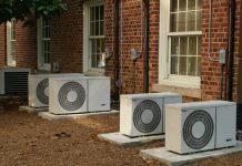 Top 10 Air Conditioner Brands in India