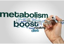 How to Boost Your Fitness Regime and Metabolism